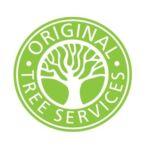 original tree services